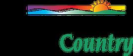 Shawano Country Chamber of Commerce Logo