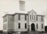 Gresham Public School