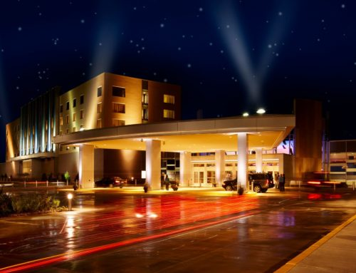 North Star Casino & Resort